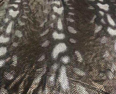 Silver Python
