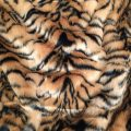 Tiger Fur | Bohocoats