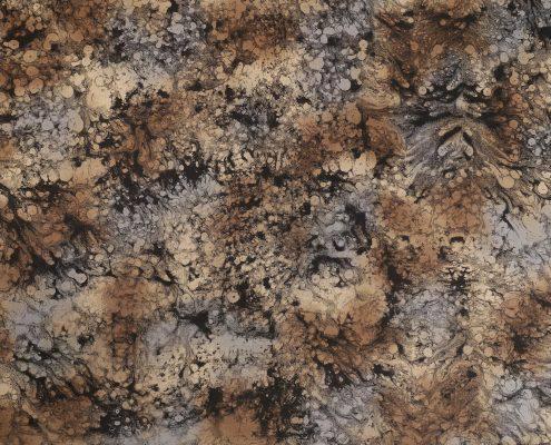 Forrest rocks | Boho Coats