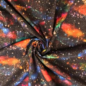 Black_Space