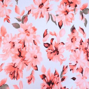 Peach_Flowers