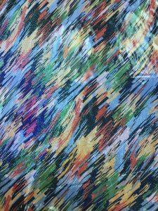 Turquoise_zigzag