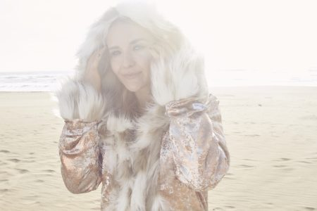 Playa Spirit Burning Man Boho Coats
