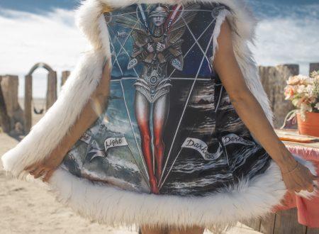 Starwars Vest
